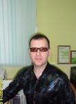 Dmitriy, 34  , Safonovo