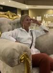 Mila, 42  , Yekaterinburg