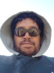 Charles, 39  , Whakatane