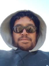 Charles, 40, New Zealand, Whakatane