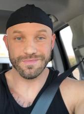 Ryan parker, 36, Ukraine, Odessa