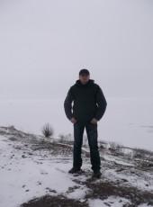 Yuriy , 41, Ukraine, Cherkasy