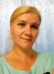 ekaterina, 37  , Omsk