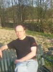 Nikolay, 52, Helsinki