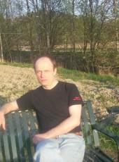 Nikolay, 52, Finland, Helsinki