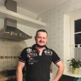 Vitali, 35  , Bredstedt