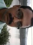 ayush, 34  , Mankachar