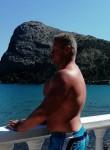 Dimon, 47  , Nazran