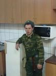 Anton Malnov, 31  , Belovo