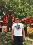 Андрей, 40 лет, Верхняя Пышма