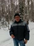 Yuriy, 37  , Yanaul