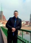 valentin, 51  , Dniprodzerzhinsk