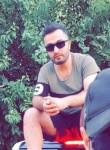 Peshkawt, 26  , Ruwandiz