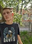 Andrey, 18  , Omsk