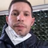 Riccardo , 40  , Limena