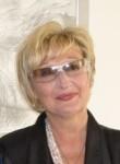 Nataliya, 64  , Odessa
