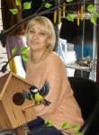 Olga, 57  , Mikhaylov