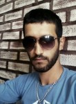 Sultan, 26  , Bakhchysaray