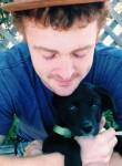 James, 26  , San Jose