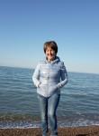 Marina , 56  , Taman