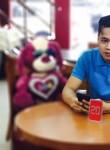 kronologi, 30  , Bandar Seri Begawan