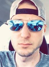 Brandon, 29, United States of America, Ankeny