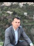 kamal, 40  , Al Mawsil al Jadidah