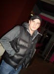 Kostik, 34  , Gorodishche (Volgograd)