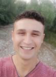 sasha qodirov, 22  , Samarqand