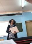 Tatyana, 66  , Zarechnyy (Penza)