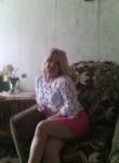 elena, 49  , Zhmerynka