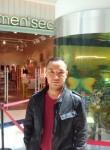 Marat, 42  , Almaty