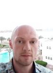 Dmitriy, 32  , Dunaivtsi