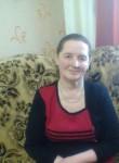 Tatyana, 62  , Vyazma