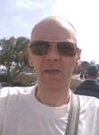 Gennadiy, 50  , Odessa