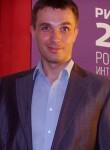Andrey, 38, Vereya