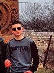 Ero, 19  , Yerevan