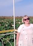 Larisa, 50  , Temryuk