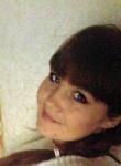 Svetlana Kim, 24  , Razdolnoe