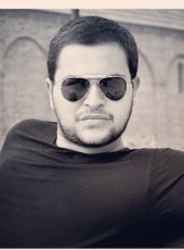Raymond, 29, Russia, Vladikavkaz