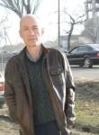 anton, 54  , Bishkek