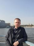 Georgiy, 39, Moscow