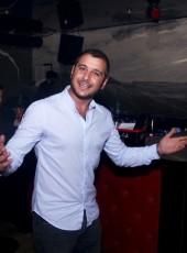 Murat, 30, Russia, Nalchik