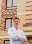 Nikolay, 30  , Novosibirsk