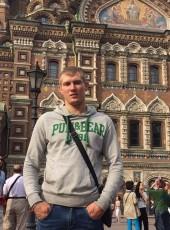 Ivan, 25, Russia, Arkhangelsk