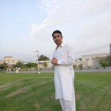 Malio, 34  , As Suwayq