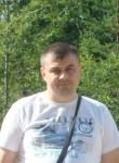 nekhvatilo nika, 42, Serpukhov