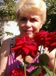 Tatyana, 67  , Almaty