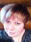 Olga, 45  , Istra