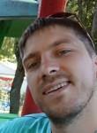 Sergey, 33  , Taman